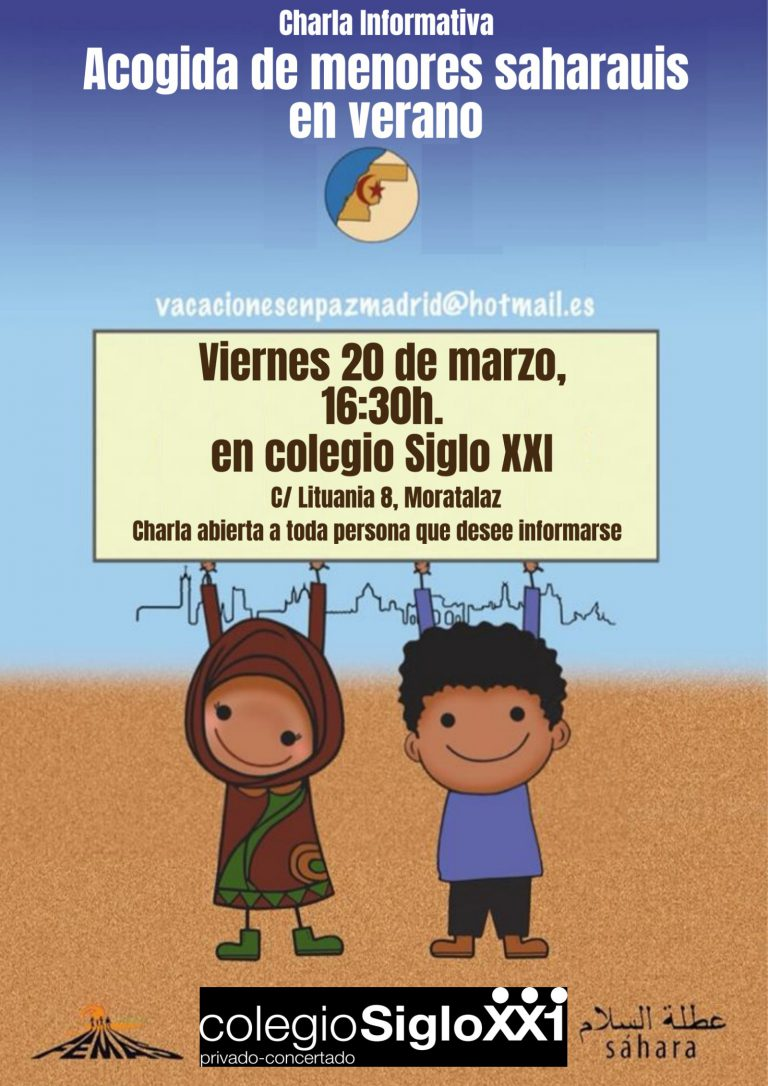 200320_charlavep_sigloxxi8394116312832404328.jpg