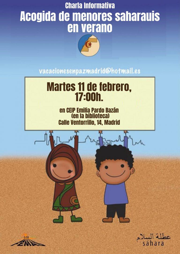 charla-110220_ceip-emilia-pardobazan735965142651826779..jpg